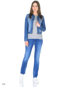 Куртка Whitney 5178982