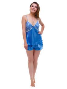 Пижама Brassi 5181552