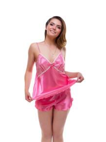 Пижама Brassi 5181553