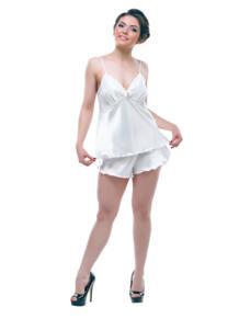 Пижама Brassi 5181563