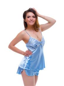 Пижама Brassi 5181567