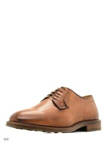 Туфли Gant 5183398