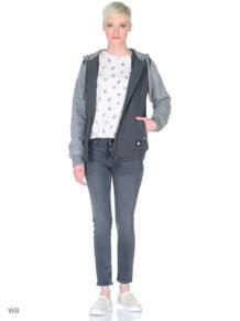 Куртка Kappa 5184102