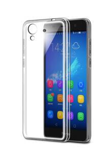Защитный чехол Silicone case для Huawei 5A vlp 5196110