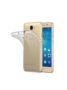 Защитный чехол Silicone case для Huawei Y5II vlp 5196117