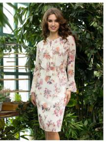 Платье KEY FASHION 5197607
