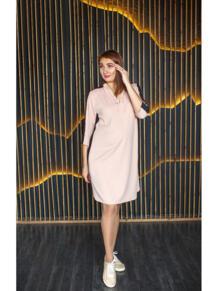 Платье Beauty mammy 5198471
