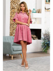 Платье Vittoria Vicci 5201756