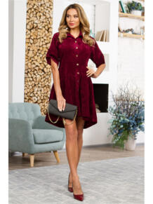 Платье Vittoria Vicci 5201759