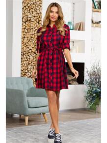 Платье Vittoria Vicci 5201810