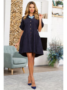 Платье Vittoria Vicci 5201821