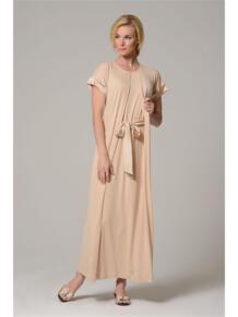 Платье Petit Pas 5202695