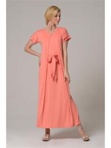 Платье Petit Pas 5202696