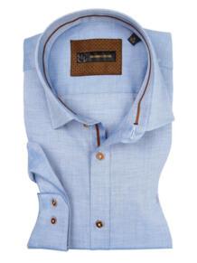 Рубашка mondigo 5202760