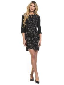 Платье Gloss 5204547