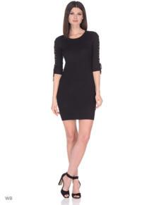Платье NINA ROSSI 5209413