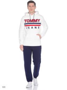 Толстовка TOMMY JEANS 5212373