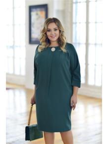 Платье Bordo 5212495