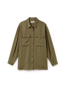 Рубашка Lacoste 5213904