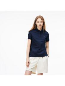Рубашка Lacoste 5213909