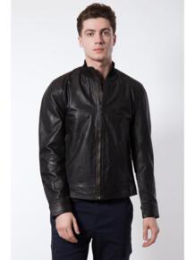 Куртка Finn Flare 5215335