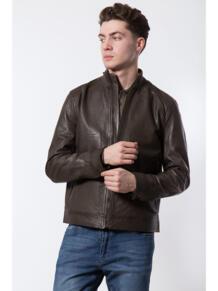 Куртка Finn Flare 5215356