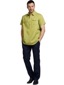 Рубашка Urban Knights 5220863
