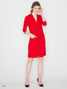 Платье ARBOR VITAE 5221511