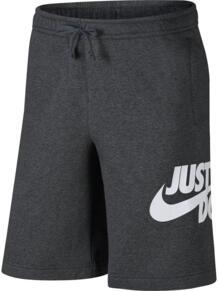 Шорты M NSW SHORT JDI Nike 5225052