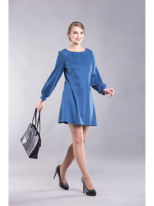 Платье LUNEV 5225320
