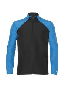 Куртка JACKET Asics 5225502