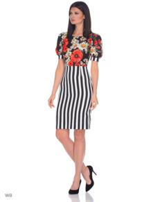 Платье Lawiggi 5235749