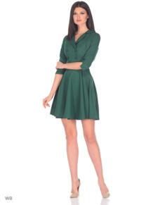 Платье Lawiggi 5235820