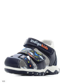 Сандалии Indigo kids 5241326