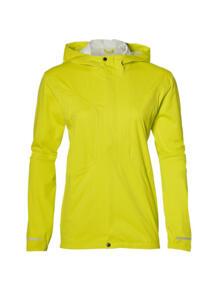 Куртка ACCELERATE JACKET Asics 5241656