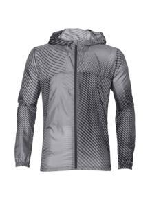 Куртка PACKABLE JACKET Asics 5241675