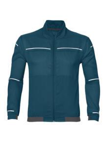Куртка LITE-SHOW JACKET Asics 5241680