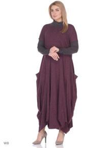Платье MadaM T 5242921