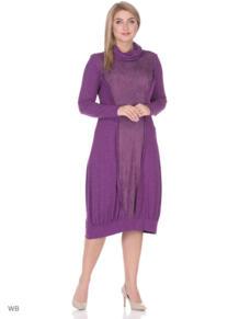 Платье MadaM T 5242928