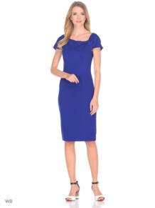 Платье MadaM T 5242960