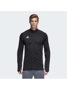 Куртка CON18 TR JKT BLACK/WHITE Adidas 5244289