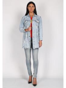 Куртка Whitney 5254433
