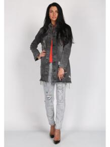Куртка Whitney 5254436