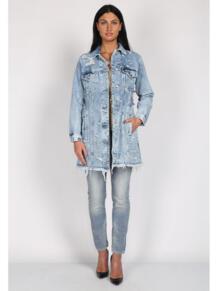 Куртка Whitney 5254438