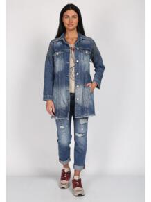 Куртка Whitney 5254441