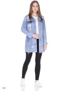 Куртка Whitney 5254444