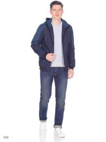 Куртка Amimoda 5254803
