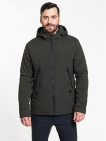 Куртка Amimoda 5254806