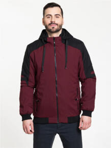 Куртка Amimoda 5254810