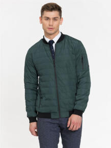 Куртка T&H 5254812